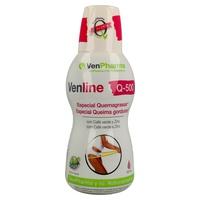 Venline Q-500