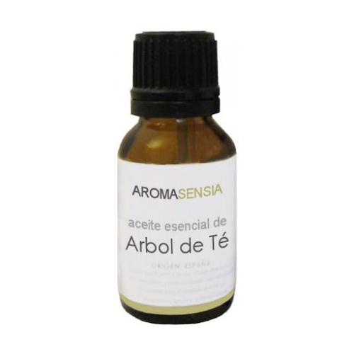 Árbol De Té Aceite Esencial