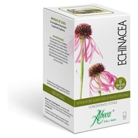 Fitoconcentrato di Echinacea Bio