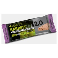 Protein Bar 2.0 Barrettone 2.0 of Berries