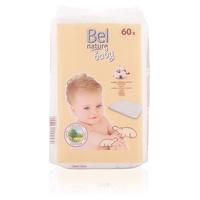 Almohadillas para Bebé 100% Algodón