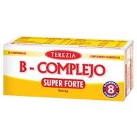B-Complejo Super Forte