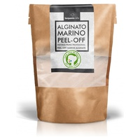 Peel Off Alginato Marino