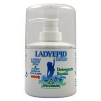 Lady Epid Gel 200 ml de Specchiasol