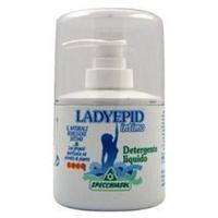LadyEpid Íntimo Detergente Líquido