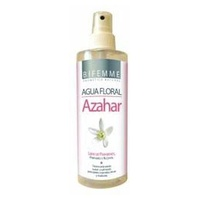 Agua Floral Azahar