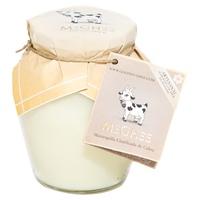 Me Ghee - Manteiga de Cabra Clarificada