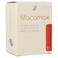 Macamax