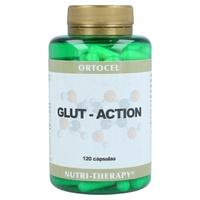 Glut-Action