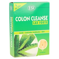 Colon Cleanse Lax Forte
