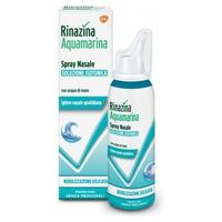 Rinazina Delicate Isotonic Aquamarine (OTC)