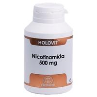 Holovit Nicotinamide