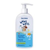 Gel de Baño Baby Bath Bebe
