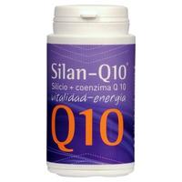 Silan-Q10