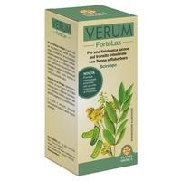 Verum Fortelax