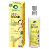 Pid Block Aceite En Spray