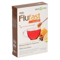 Apix Propoli- FluFast miel naranja