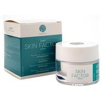 Segle Skin Factor Crema