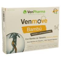 Venmove Bambú