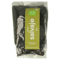 Wild Rice Bio