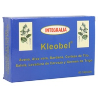 Kleobel