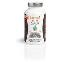 Active Capilar