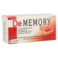 Dememory Studio