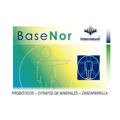 Basenor