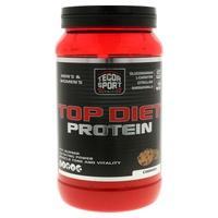 Top Diet Protein Sabor Cookies