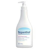 Bepanthol Ultra Protect Lotion