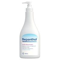 Bepanthol Loción Ultra Protect