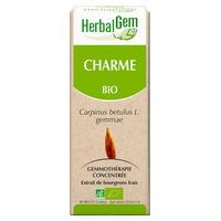 Charme BIO- 15 ml