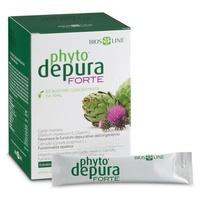 Concentré PhytoDepura Forte