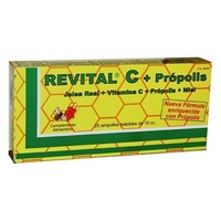 Revital C