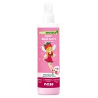 Spray Nosa Protect Árbol del Té Fresa