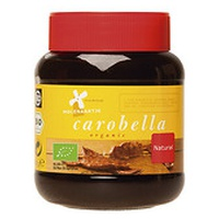 Crema di Carruba