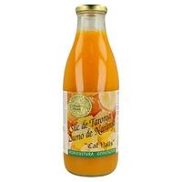 Zumo de Naranja Eco