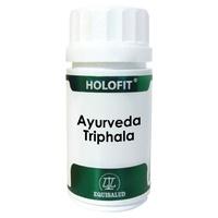Holofit Ayurveda Triphala