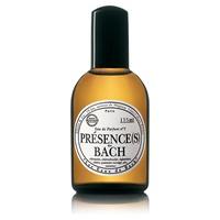 Eau de parfum Presencia n°1 con Flor de Bach