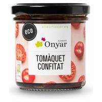 Kandyzowany pomidor