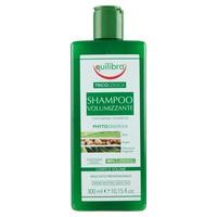 Tricologica Volumizing Shampoo