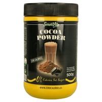 Cocoa Powder Zero (Cacao)