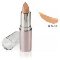 Defence Color Anti-Blemish Correttore Stick 00 Nude