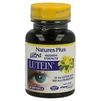 Ultra Luteina