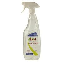 Limpiacristales Eco Spray