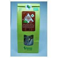 Hoja de Guanábana Granada-Mango Stevia Bio