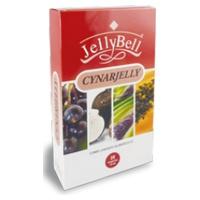 Cynarjelly