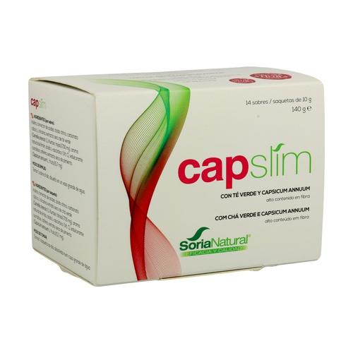 Capslim