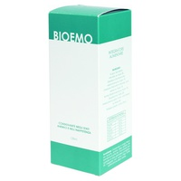 Bioemo Jarabe 120 ml