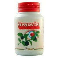 Aranvis